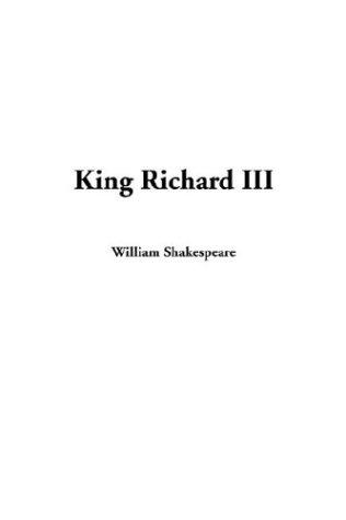 Download King Richard III
