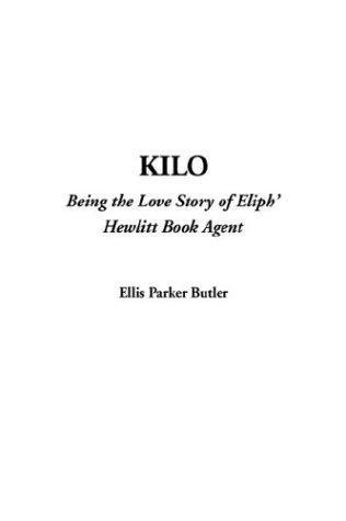 Download Kilo