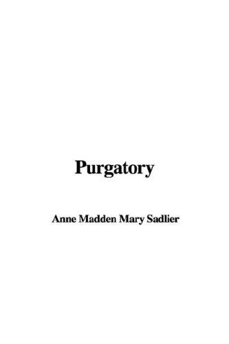 Download Purgatory