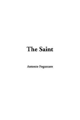 Download The Saint