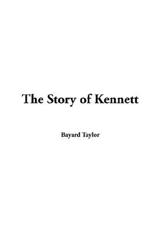 Download The Story of Kennett