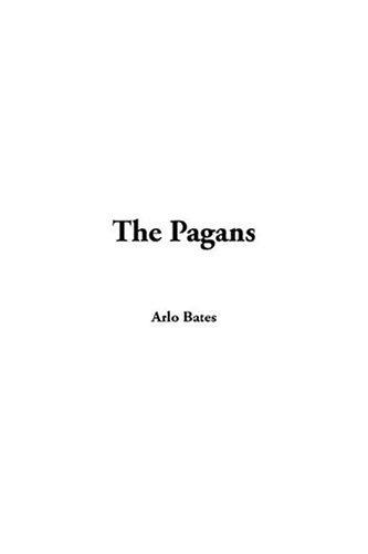 Download The Pagans