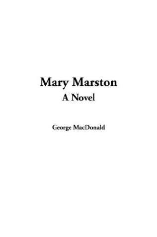 Download Mary Marston