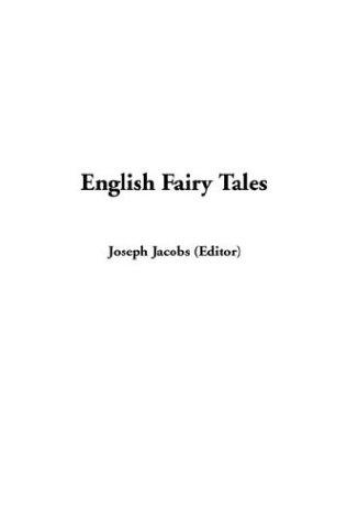 Download English Fairy Tales
