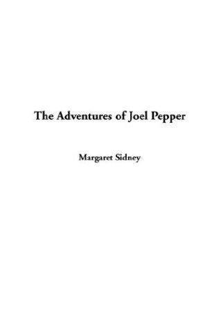 Download The Adventures of Joel Pepper
