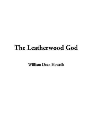 Download The Leatherwood God