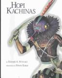 Download Hopi Kachinas