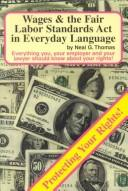 Download Wages & the Fair Labor Standards Act in everyday language