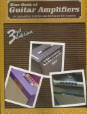 Blue Book of Guitar Amplifiers, Fjestad, Zachary R.; Fjestad, S. P.