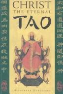 Download Christ the eternal Tao