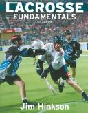 Download Lacrosse Fundamentals