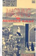 Download Imagining the Middle East