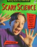 Download Scary Science