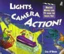 Download Lights, Camera, Action!