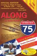 Download Along Interstate-75
