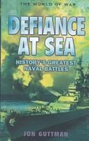 Defiance At Sea