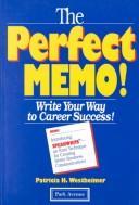 Download The perfect memo!