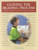 Download Guiding the reading process