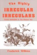 Download Highly Irregular Irregulars