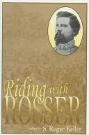 Image for Riding With Rosser
