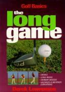 Download Golf Basics