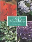 Download Hardy Houseplants