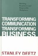 Download Transforming communication, transforming business