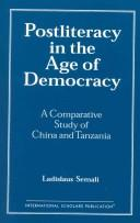 Download Postliteracy in the age of democracy