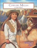 Download Cowgirl Megan