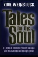 Download Tales for the Soul