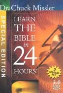 Download Learn the Bible in 24 Hours