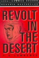 Download Revolt in the Desert