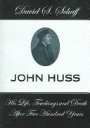 Download John Huss