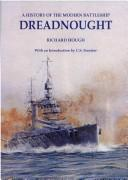 Download Dreadnought