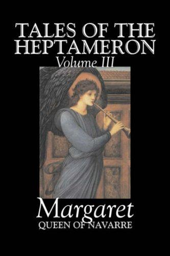 Download Tales of the Heptameron, Vol. III