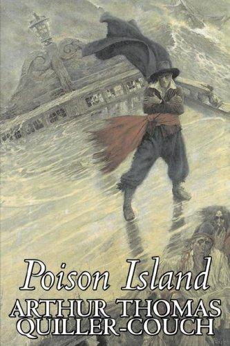 Download Poison Island