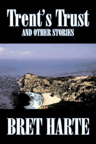 Download Trent's Trust and Other Stories