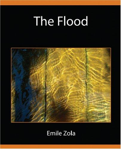Download The Flood