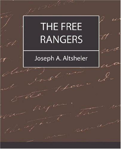Download The Free Rangers