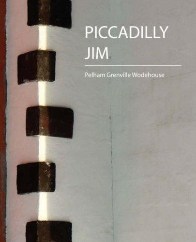 Download Piccadilly Jim