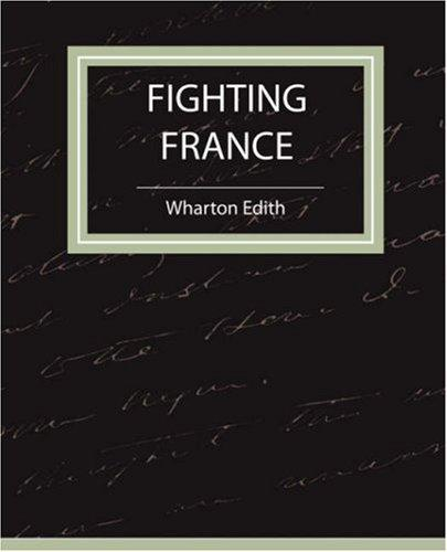 Download Fighting France