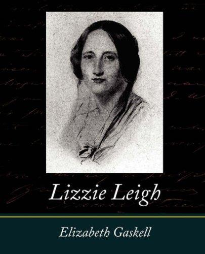 Download Lizzie Leigh