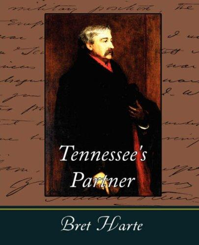 Download Tennessee's Partner