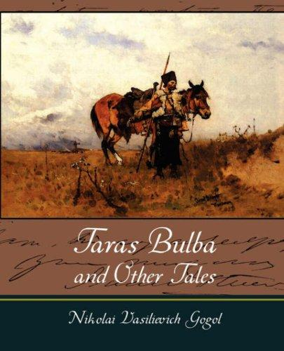 Download Taras Bulba and Other Tales