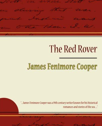 Download The Red Rover