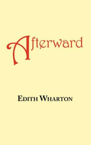 Download Afterward