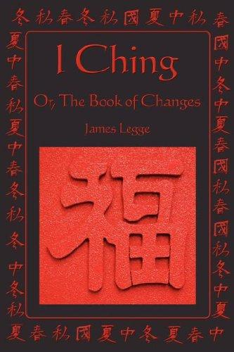 Download I Ching