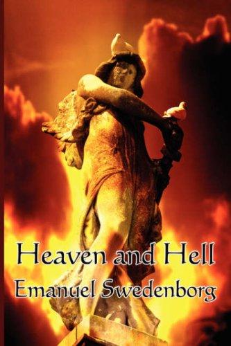 Download Heaven and Hell