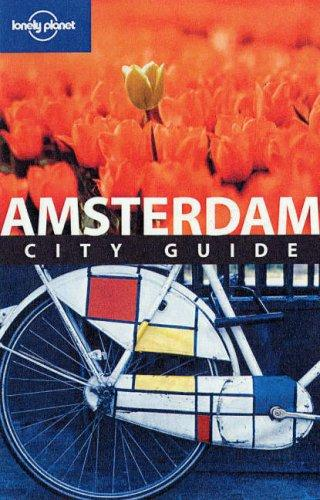 Download Lonely Planet Amsterdam
