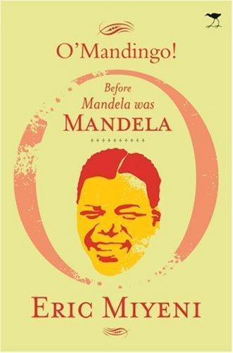 Download O'Mandingo!
